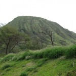 koko head crater 150x150 The Worlds Smallest Active Volcano