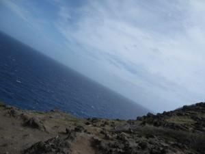 makapuu viewpoint lighthouse hawaii
