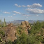 10 Must Do Things In Phoenix, Arizona, USA