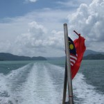 Trip Around Langkawi Island