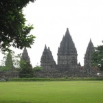 prambanan3 150x150 Photo Favorite: On top of Borobudur Temple, Java, Indonesia