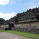 img 24781 150x150 Photo Favorite: On top of Borobudur Temple, Java, Indonesia