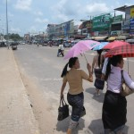 How to Maximize Relaxation in Vientiane Laos