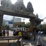 How to Get From Bangkok to Angkor Wat