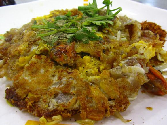 thai food essay thai food essay thailand street food besudesu thai food essay