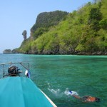 What To NEVER Do in Krabi