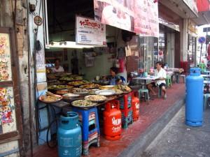 yaowarat chinatown eatery