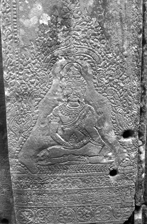 angkor wat engraine 20 Detail Photos of Angkor Wat