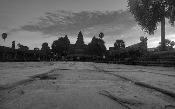 angkor wat temple 20 Detail Photos of Angkor Wat