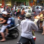 photo essay hanoi 150x150 Hanoi Budget Travel Guide: Eat, Sleep, Shop, Do