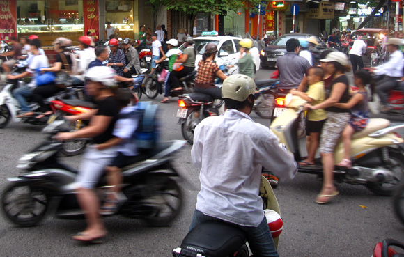 photo-essay-hanoi