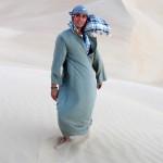 jellabiya sahara 150x150 Guide to Egypts Siwa Oasis   Dunes, Dates, Donkeys and Dwellings