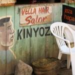 Life in Nairobi (VIDEO)