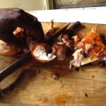 Nyama Choma in Nairobi – Where to Eat the Best Meat!