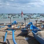 Photo Favorite: Coast at the Bali Fish Market