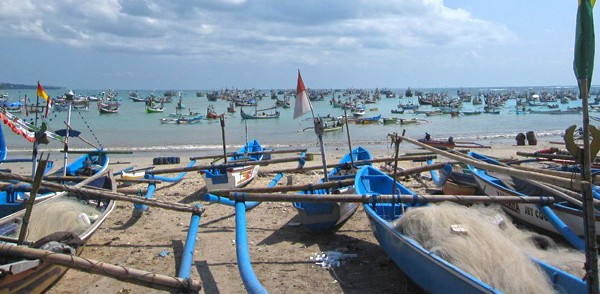 featured-bali-fish-market