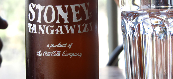 featured-stoney-soda