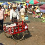 featured thiri mangalar 150x150 Maeklong Train Market   The Worlds Most Dangerous Market