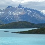 featured torres del paine 150x150 17 African Cultural Values (To Know Before You Travel to Africa)