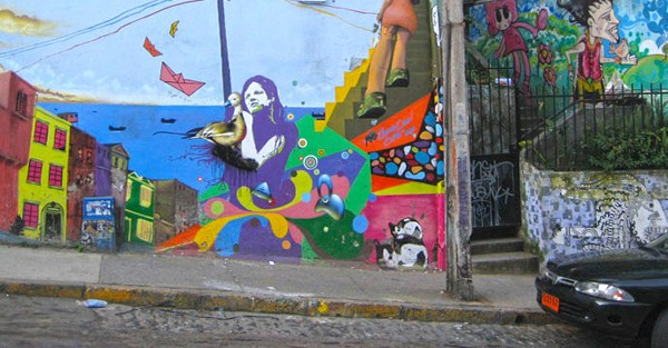 featured-valparaiso-chile