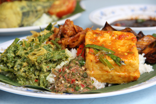 malaysian street food The 10 Most Delicious Malaysian Foods: Have You Tried Them?