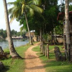 Guide to the 4000 Islands of Laos: Don Det and Don Khon (Part 2)