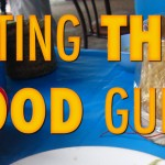 Eating Thai Food Guide: All-Inclusive Guide to Eating Thai Food – Get it Now!