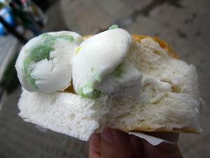 ice cream sandwich 101 Things to Do in Bangkok