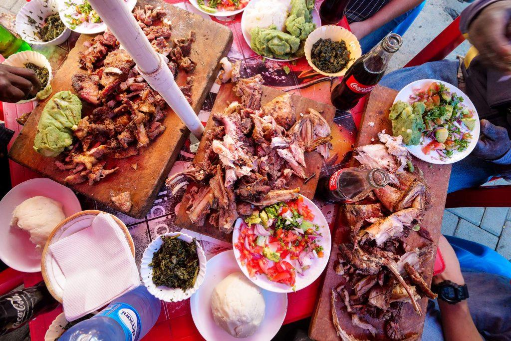 Kenyan Food Overview 20 Of Kenyas Best Dishes