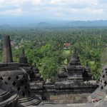 featured borobudur1 150x150 What to Do When You Find Yourself in Jakarta
