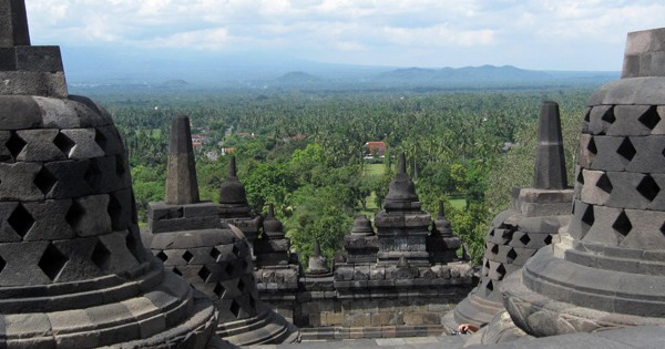 featured-borobudur