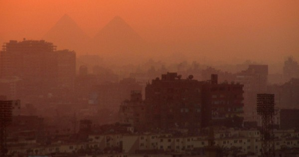 featured-cairo