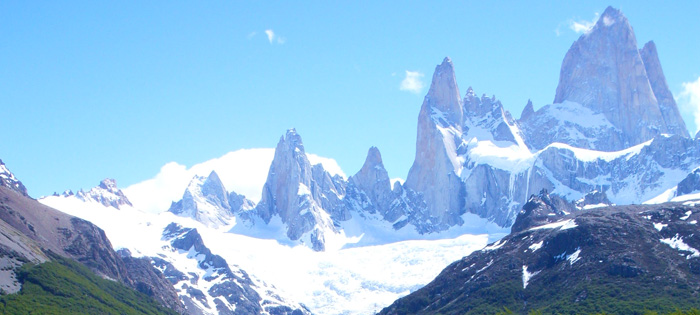 featured-fitz-roy