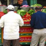 featured 150x150 Egyptian Street Food Guide: How to Eat like Youre the Pharaoh!