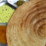 Mama Dosa – A Meal Fired on the Streets of Burma