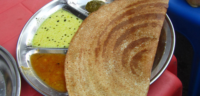 featured-dosa