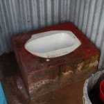 featured toilet 150x150 How Growing Up in France, Congo, Kenya and America Taught Me to Travel
