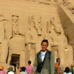 Egyptian Budget Travel Guide: Cost of Traveling to Egypt