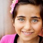 Heart Surgeries for Children in Iraq: Preemptive Love Coalition