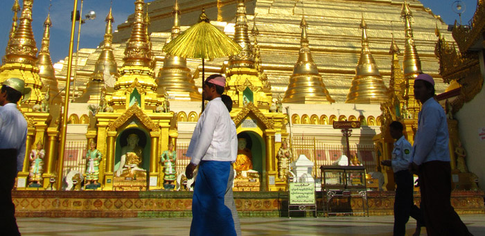 shwedagon-featured
