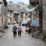 Photo Favorite: Streets of Xingping