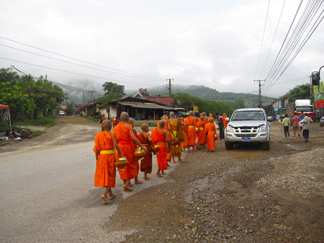 featured-monks