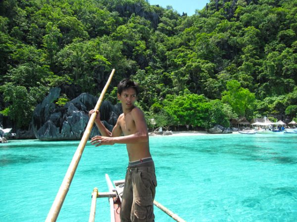 featured-palawan-island