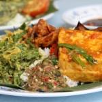 12-Hour Kuala Lumpur Street Food Binge