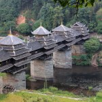 Chengyang and the Wind and Rain Bridge: The Ultimate Visitors' Guide