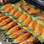 Malaysian Street Food Tour of Kuala Lumpur (VIDEO)