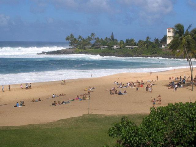 3 of the Best Hawaiian Luaus on Oahu