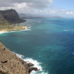 VIDEO: Oahu Island – Stunning Sights and Attractions!