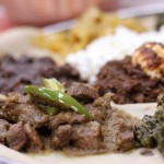 Authentic Ethiopian Food in Phoenix: Ethiopian Famous Restaurant and Coffee
