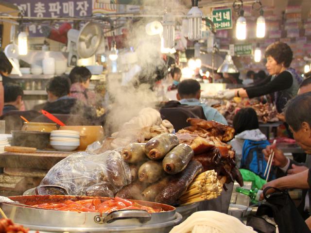 gwangjang-market-thumb